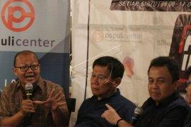 Anggota DPR kritik langkah KPU tidak masukkan larangan kepada mantan koruptor