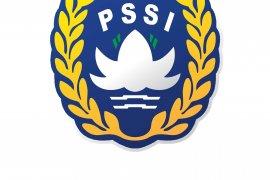 Besok malam, Kongres luar biasa PSSI digelar di Ancol