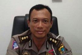 Ditlantas Polda mencatat penggunaan TNKB di Bangka Belitung meningkat