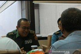 Kapuspen: Restrukturisasi TNI tidak bangkitkan dwifungsi ABRI