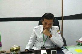Kemenag Lebak Belum Terima Batas Pelunasan Biaya Haji
