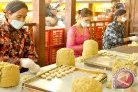 Inovasi Bakpia, Kuliner Tradisional Rasa Internasional