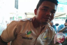 Anggaran PKH tahap I di Padangsidimpuan naik signifikan
