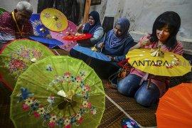 Kerjasama Malaysia dengan Pemkot Tasikmalaya