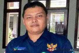 Enam warga Nagan Raya terinfeksi HIV AIDS