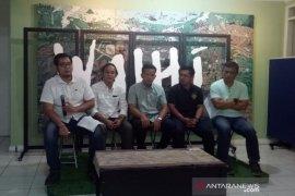 Walhi inginkan pemerintah tuntaskan konflik agraria di Jambi
