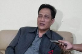 Direktur Infokom: Prevalensi stunting harus dikerjakan bersama