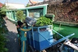 Pemkot Madiun Ajak Masyarakat Memilah Sampah Organik dan Anorganik