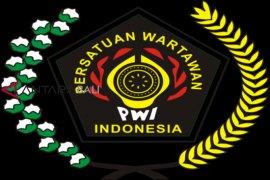 DK PWI kecam pihak yang lecehkan kredibilitas wartawan dan media