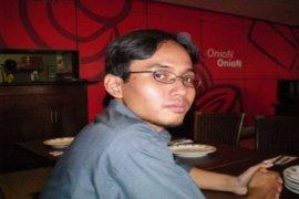 Pengamat: Sudirman Said harus buktikan pertemuan Jokowi-Freeport