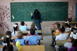 Konsorsium Indonesia gelar konser pembangunan sekolah Palestina