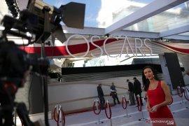 Oscar 2020 resmi kembali digelar tanpa host