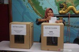 Penyelenggara pemilu harus netral demi keutuhan NKRI