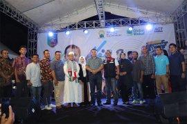 "Dari Konser Amal hingga ""Direct Collecting"" Dana untuk Korban Tsunami Selat Sunda"