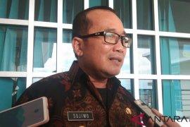 Pemkab Kubu Raya integrasikan data opd satu aplikasi