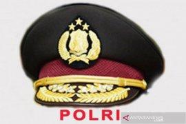Polda Jateng dalami kelalaian polisi penabrak rumah di Rembang