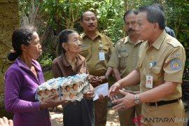Pemprov Bali respons informasi warga miskin di Klungkung
