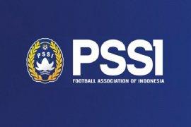 PSSI resmi menghentikan Liga 1 dan 2 musim 2020 tanpa juara