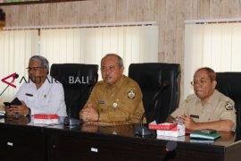 Pemkab Bangli adakan bimtek pengelolaan keuangan daerah