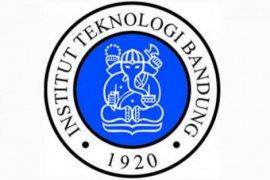 ITB masuk 200 besar perguruan tinggi se-Asia Pasifik