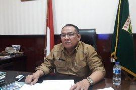 Pemprov Banten Naikan Pajak Kendaraan Mulai Maret 2019