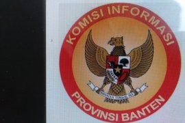109 Orang Daftar Calon Komisi Informasi Provinsi Banten