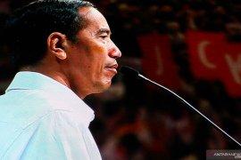 Polda Jawa Barat selidiki video ibu kampanye hitam terhadap Jokowi