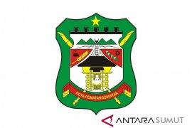 Dua pejabat Pemkot Pematangsiantar ditahan kejaksaan terkait kasus Smart City