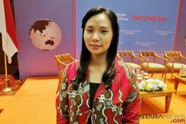 """Film Livi Zheng """"Bali: Beats of Paradise"""" kisahkan seniman Bali"""