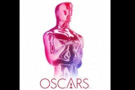 Sineas: Tidak ada yang istimewa dari Piala Oscar 2019