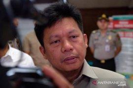 """Polisi didesak ungkap aktor """"emak-emak"""" kampanye hitam Karawang"""