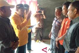 Petani di Kabupaten Batubara diminta kembangkan palawija