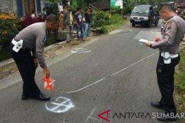 Tiga remaja di Halut tewas akibat lakalantas