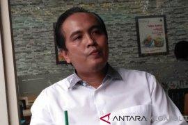 Badan pemenangan Prabowo-Sandi Bekasi targetkan 80 persen