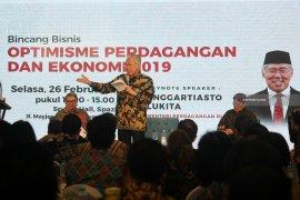 Kata Aprindo Jatim  Pertumbuhan Ritel 2019 Berada di Angka Dua Digit