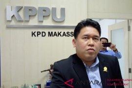 Manajemen AirAsia dipanggil KPPU terkait tiket online