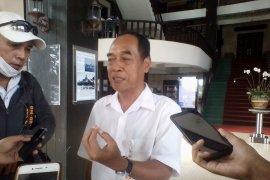 25 koperasi gotong royong buat restoran terapung Banjarmasin