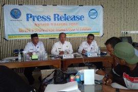BNN: sosialisasi GMDM dan YBN tidak kantongi izin