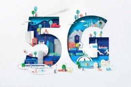 Nokia: 70 persen operator fokus ke 5G