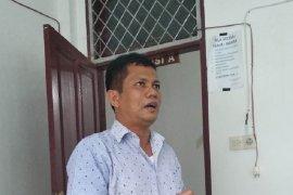 Tak terima jabatannya dicopot, Dharma Bakti mengadu ke DPP Partai Golkar