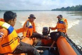 Dua bulan terakhir, Sungai di Jambi telan 14 korban jiwa akibat tenggelam
