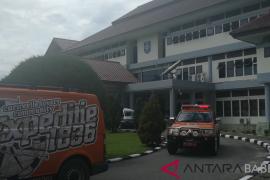 IKT kirim relawan bantu korban tsunami Lampung