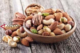 Kacang bagus untuk penderita diabetes