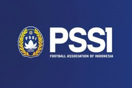 PSSI mundur dari Piala AFF Putri U-15