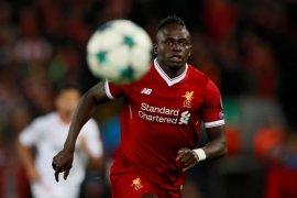 Liverpool pertahankan keunggulan di Liga Premier
