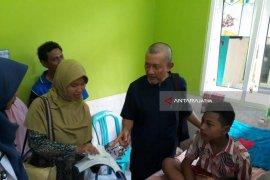 Dinkes Bekasi lakukan sosialisasi pencegahan DBD