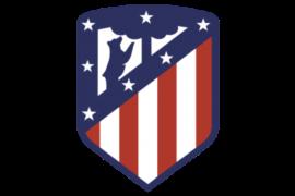 Alvaro Morata tampil perdana, Atletico tumbang dari Real Betis