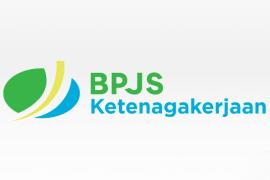 BPJS Cikokol Sosialisasi Jaminan Sosial Ke Puluhan Driver Ojol