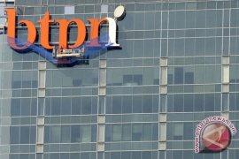 BTPN jamin tidak ada PHK setelah merger dengan Bank Jepang