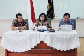 Kopmas : Ancaman Gizi Buruk Masih Menghantui Anak-anak Indonesia